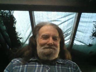 A photo of Jimmy Lea Bratcher