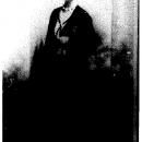 Mary Elizabeth (Keen) Conard