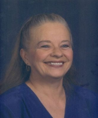 A photo of Shirley  Lukaschunis