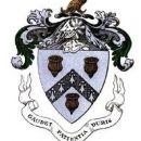Willard or Viellard family coat of arms