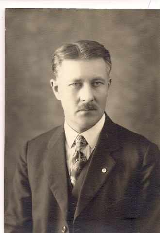 Hans Jensen