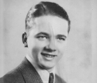 Thomas M McGraw