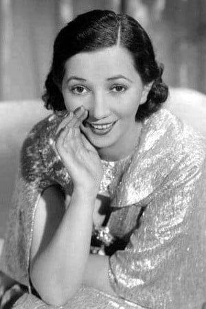Patsy Kelly, movie star