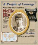 Nellie Bly Seaman