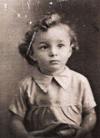 Gaspar Burshtin