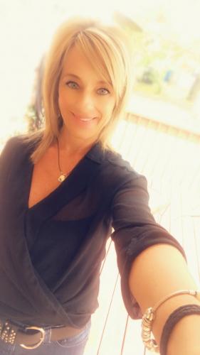 Kristie L. (Bailey) Eason