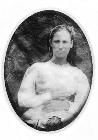 Sereptha Williams Watts Howard