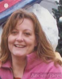 Joann Allen