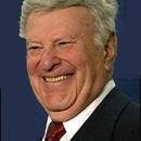 Preston Robert Tisch