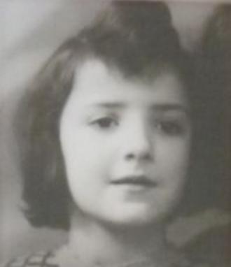 Jeanne Lanot