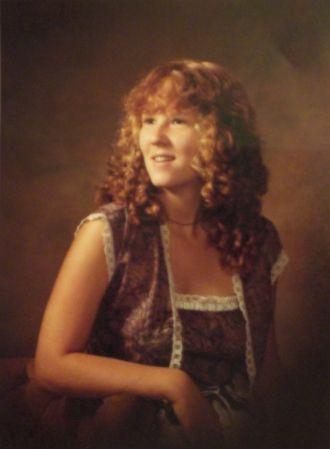 Denise Dawn McLeod