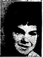 A photo of Jean Marie Burtoch