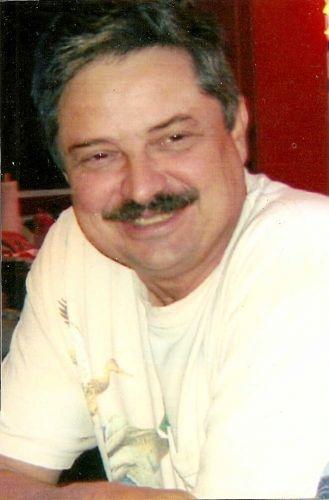 Edward R Gross