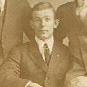 William Witting