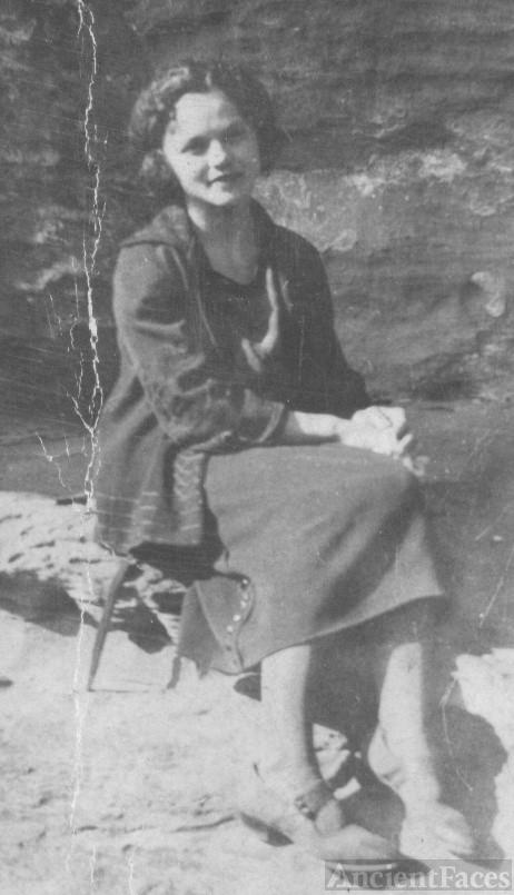 Elizabeth Fosnaugh
