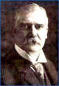 Charles Sweeny Senior father of Col.Charles Sweeny