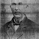Benjamin Hardin