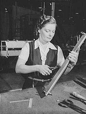 C. Margaret Bailey