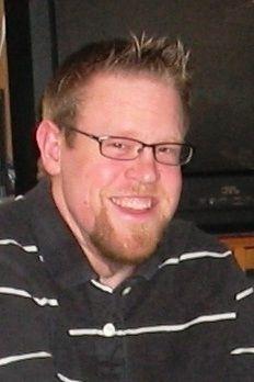 Ryan P Reichert 3-28-2009