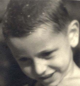 Miklos Fischer