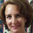 Lori Anne Jeansonne, 2019