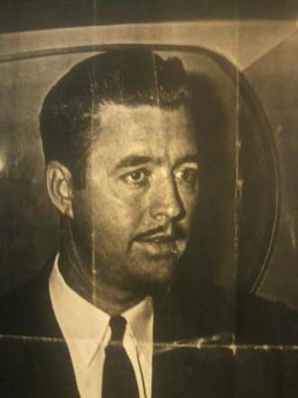 William R Lacoste