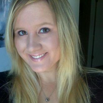 Ashley Elizabeth Catt