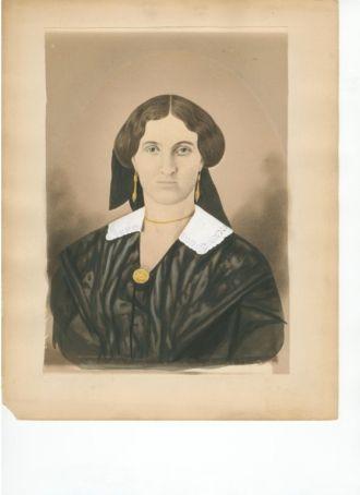 Ann LaTourette Bright