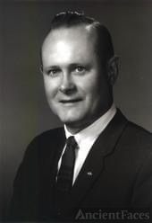 Edward W Crofoot