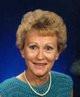 Freeda VaRena (Higgerson) LeGrand