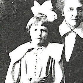 A photo of Kathryn R Hart