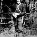Simon Elias Routh, 1900 Indiana