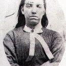 Is This Sarah Ann nee Adair, Guthrie