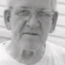 Charles Allen Ballou