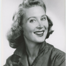 Betty Garrett