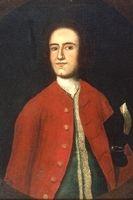 Capt. Lawrence Washington