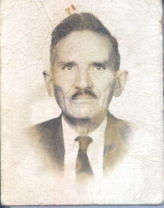 Salvador Talavera