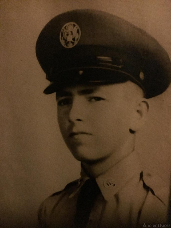 Harold L White