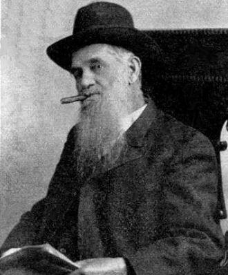 J. B. Cutler, Iowa