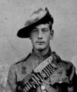 Albert Henry Greenwood