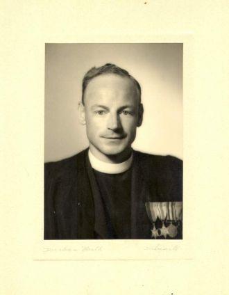 Gordon James BELL
