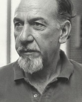 Jose Ferrer