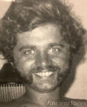 Serial Killer Bruce Lindahl - DNA Evidence 38 Years Later