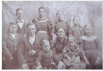 Lefler 1898