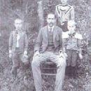 Randall Ingraham Family