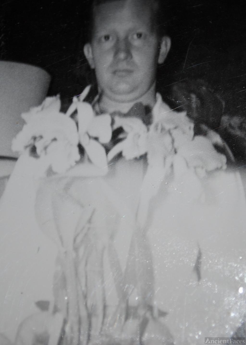 Robert S Bryson