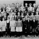 Alexander Grade School