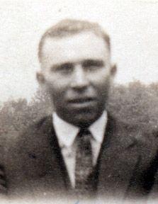 Louis Strobl