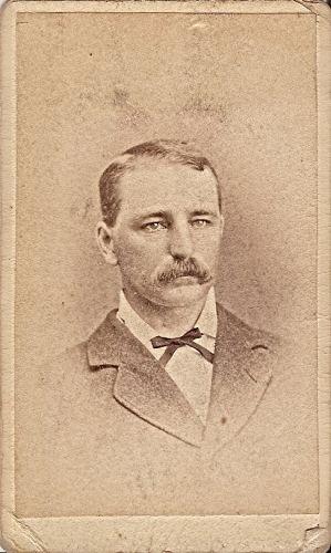 Samuel Hartzell