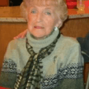 Phyllis (Sauro) DePasquale
